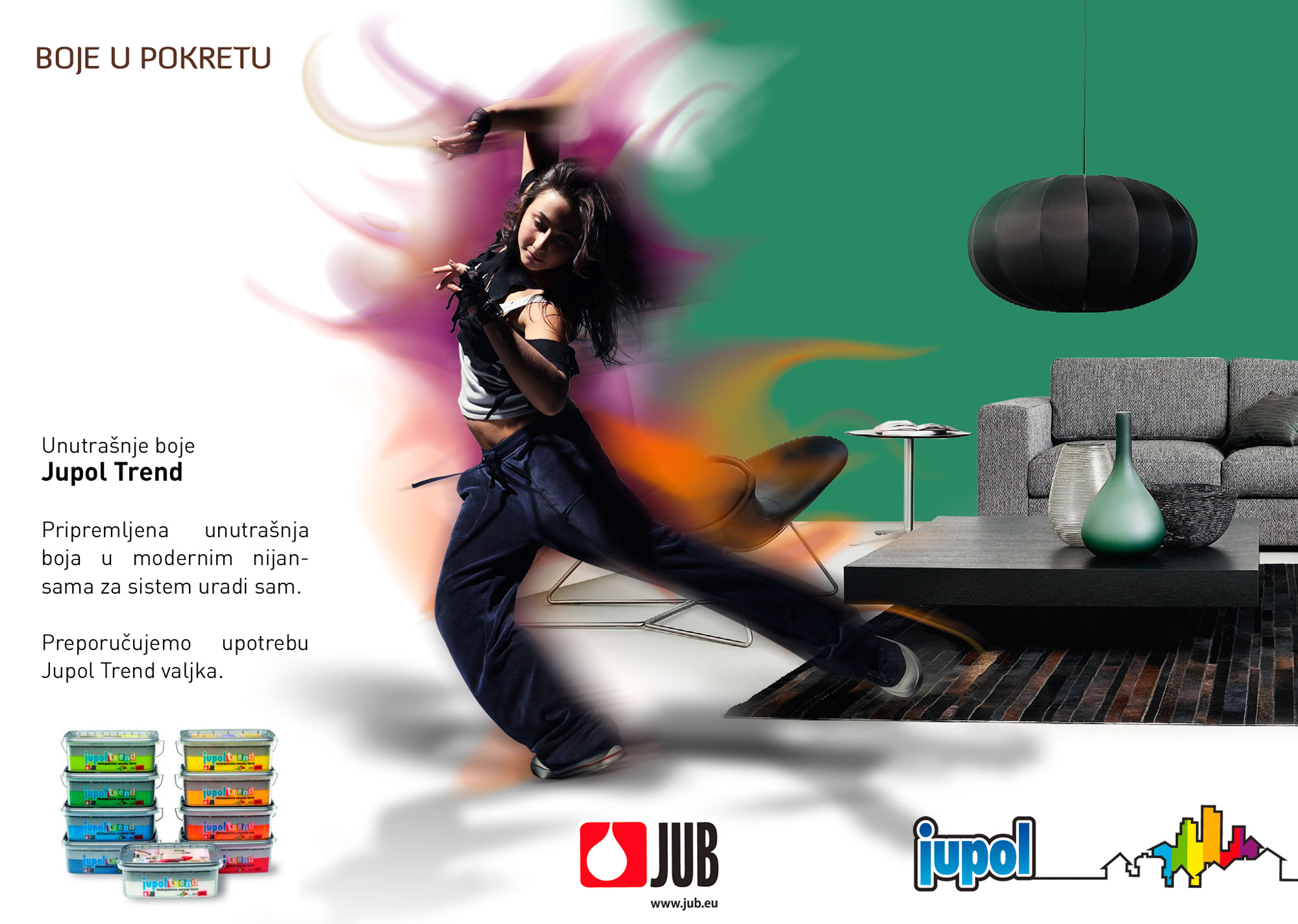 jub poster 3