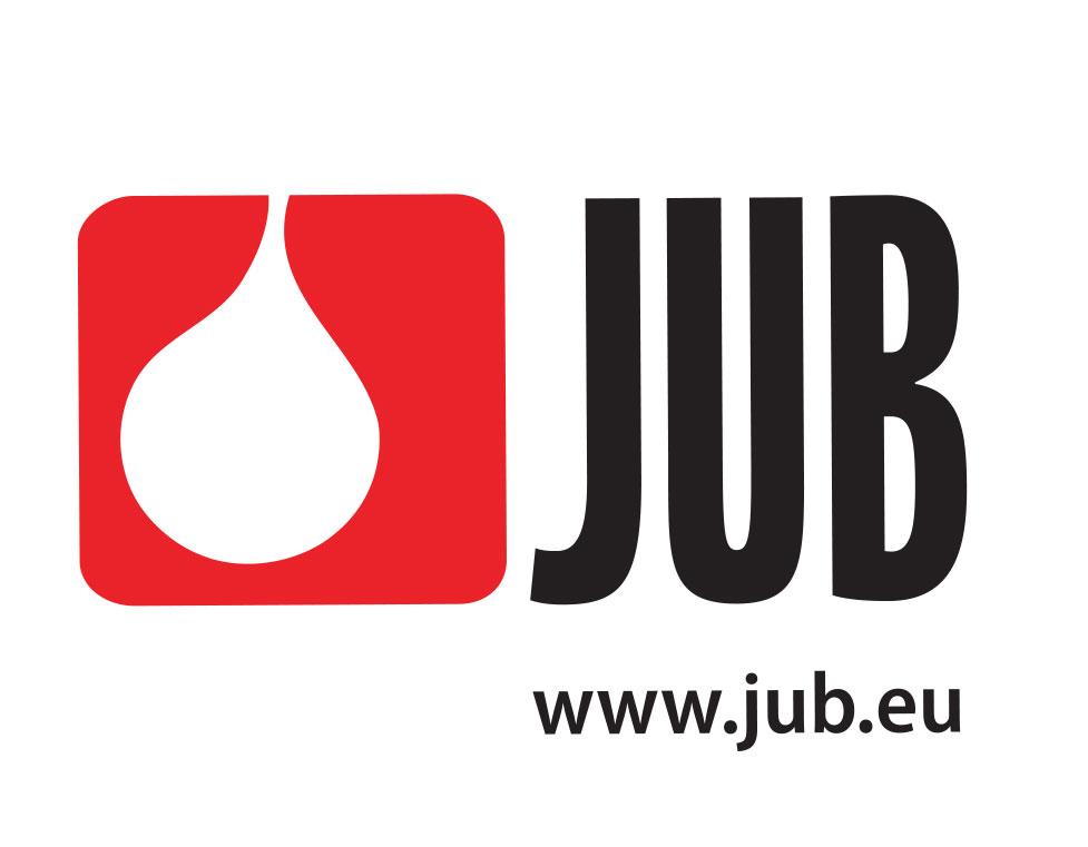 jub logo 1
