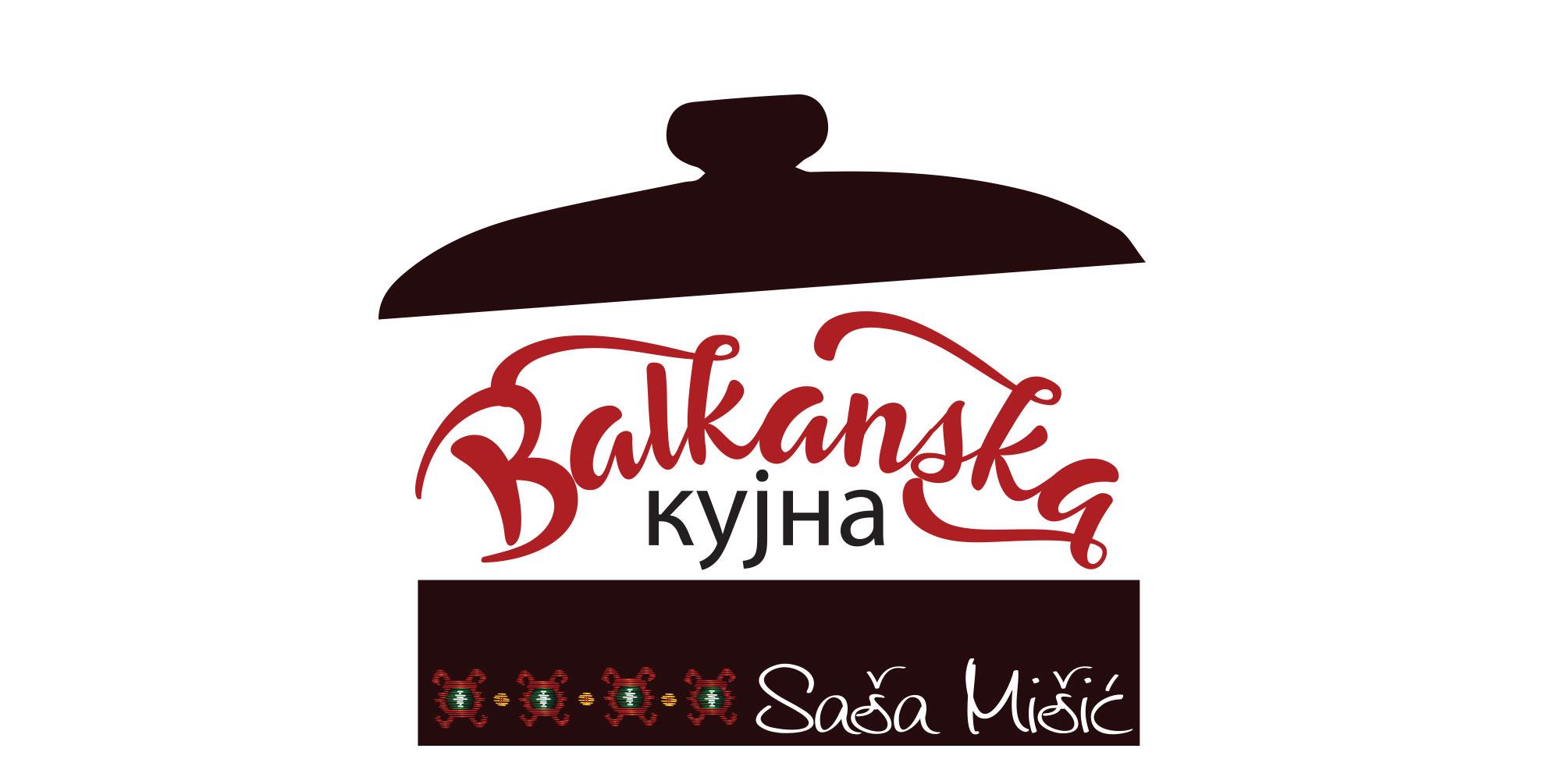 balkanska kujna logo 1