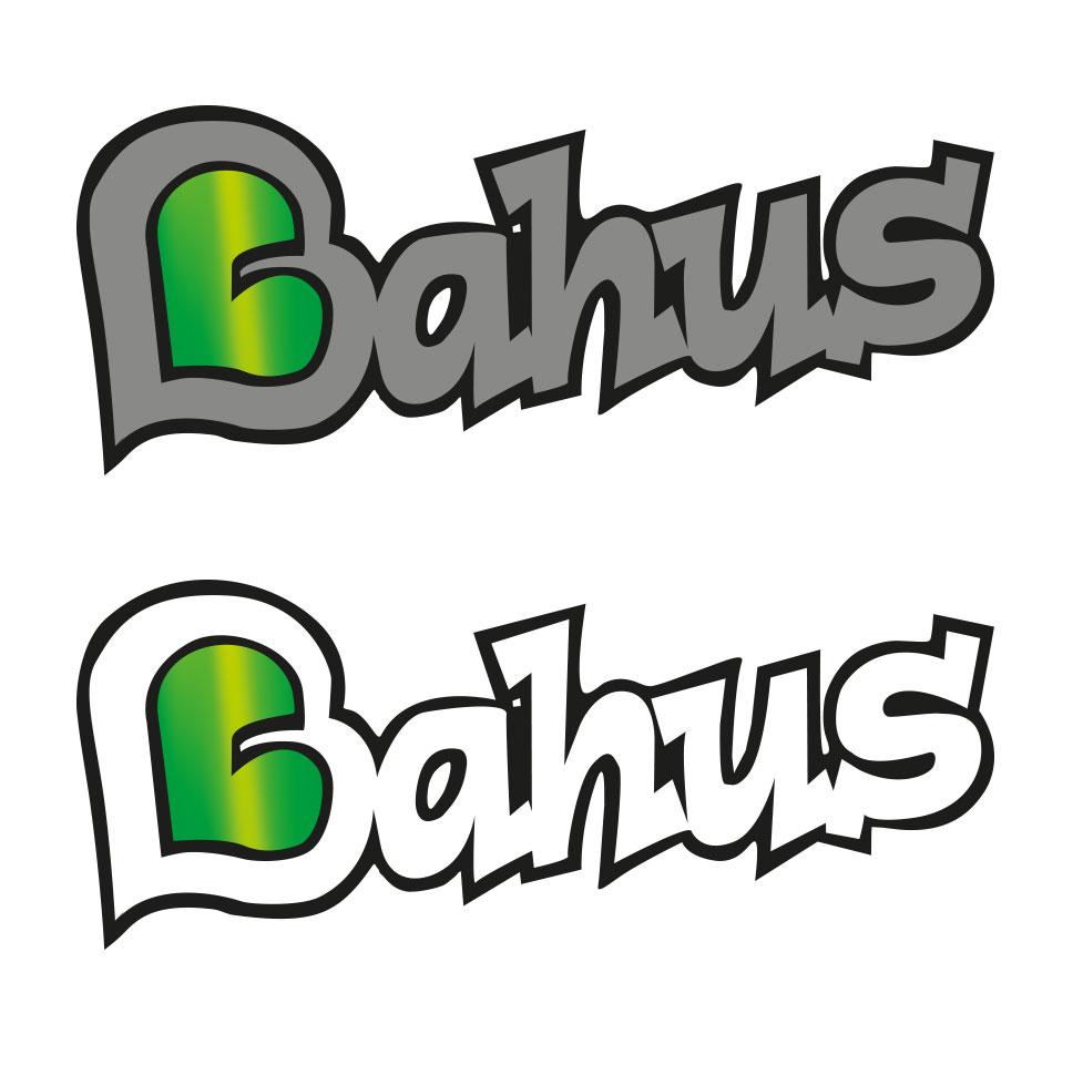 na eks logo 2