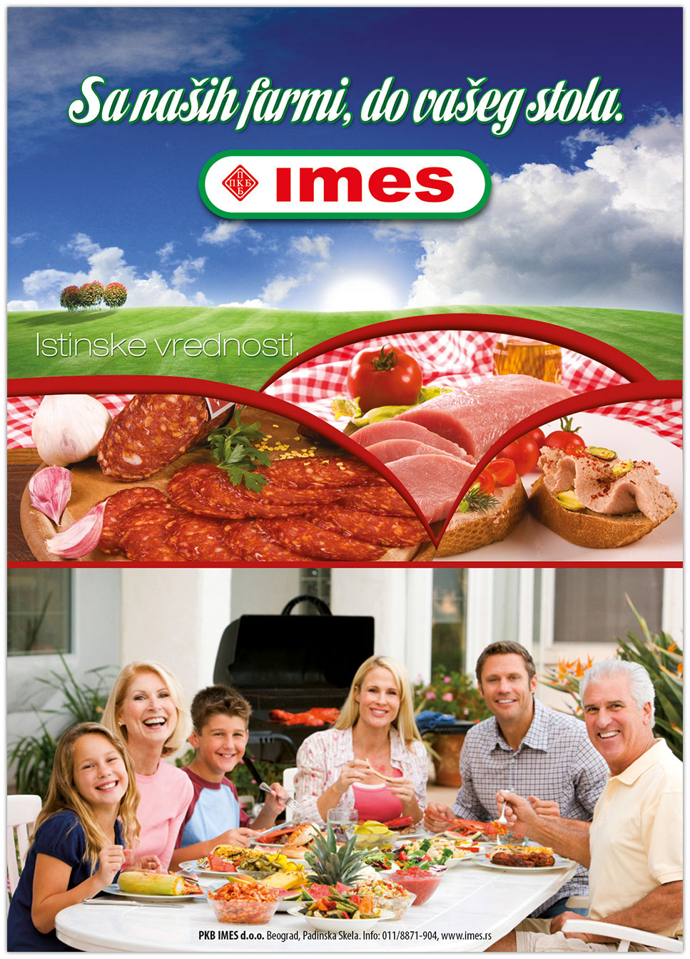 imes poster 6