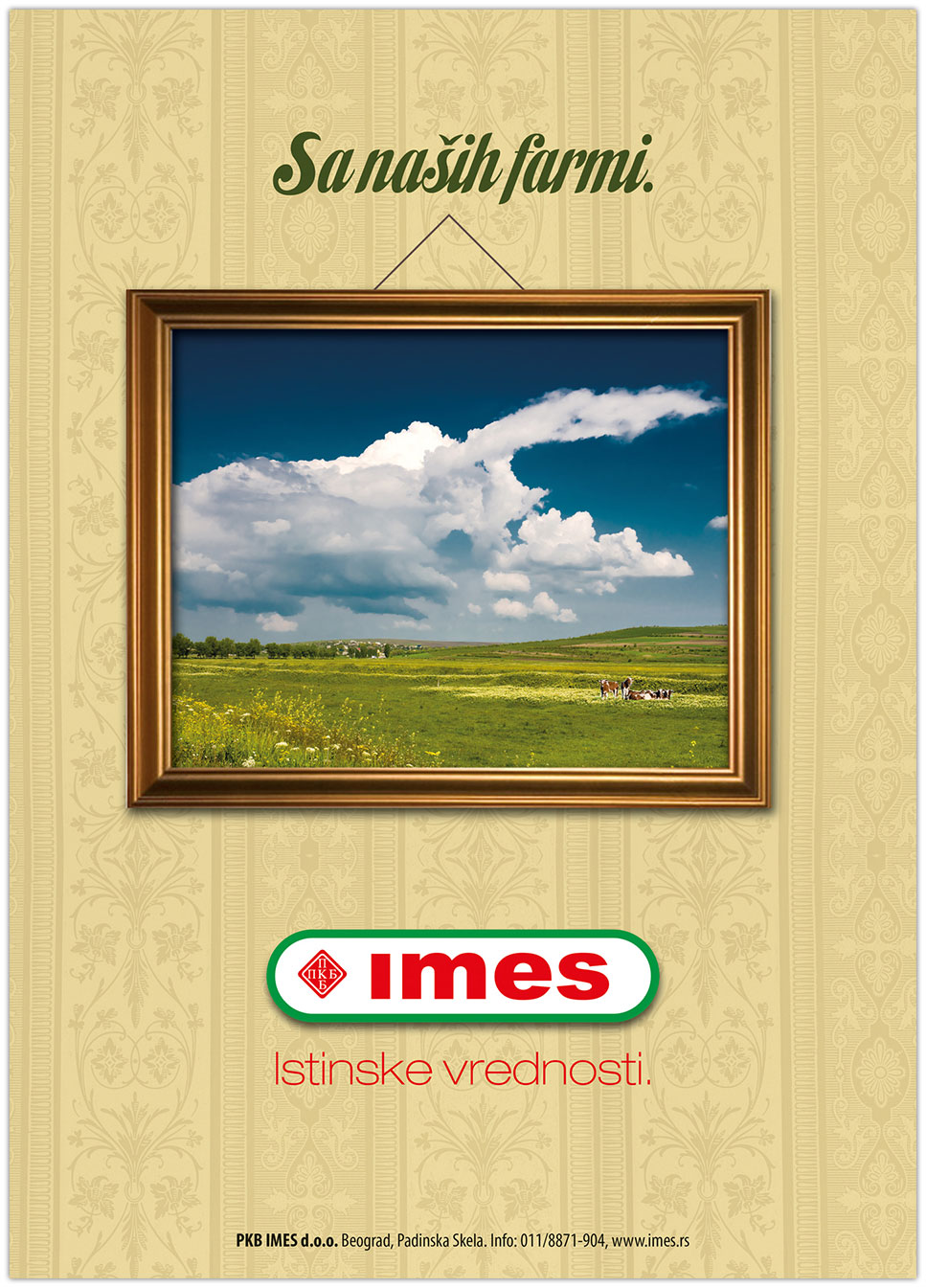 imes poster 1