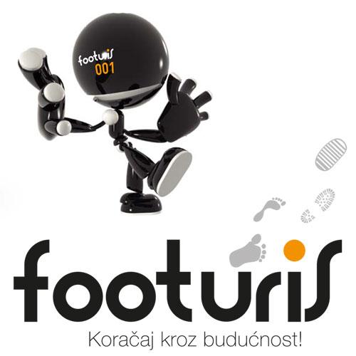 Footuris