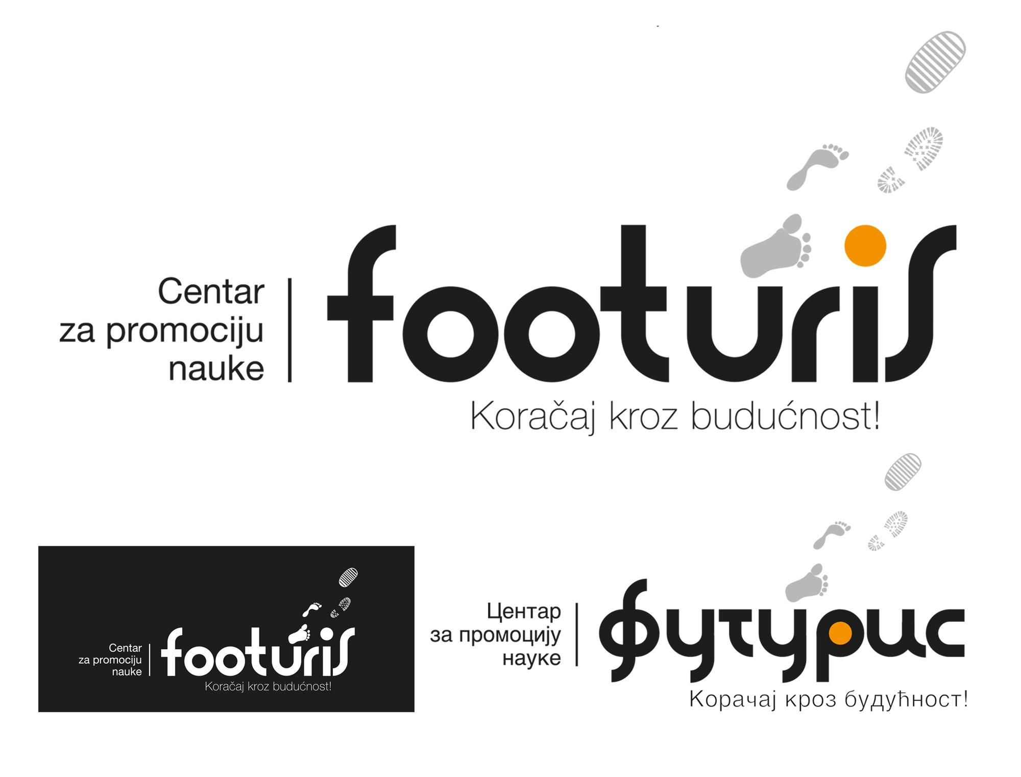 footuris logo 1