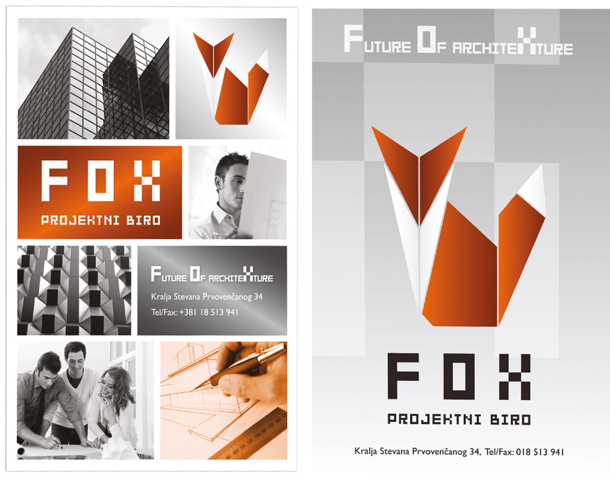 fox poster 2