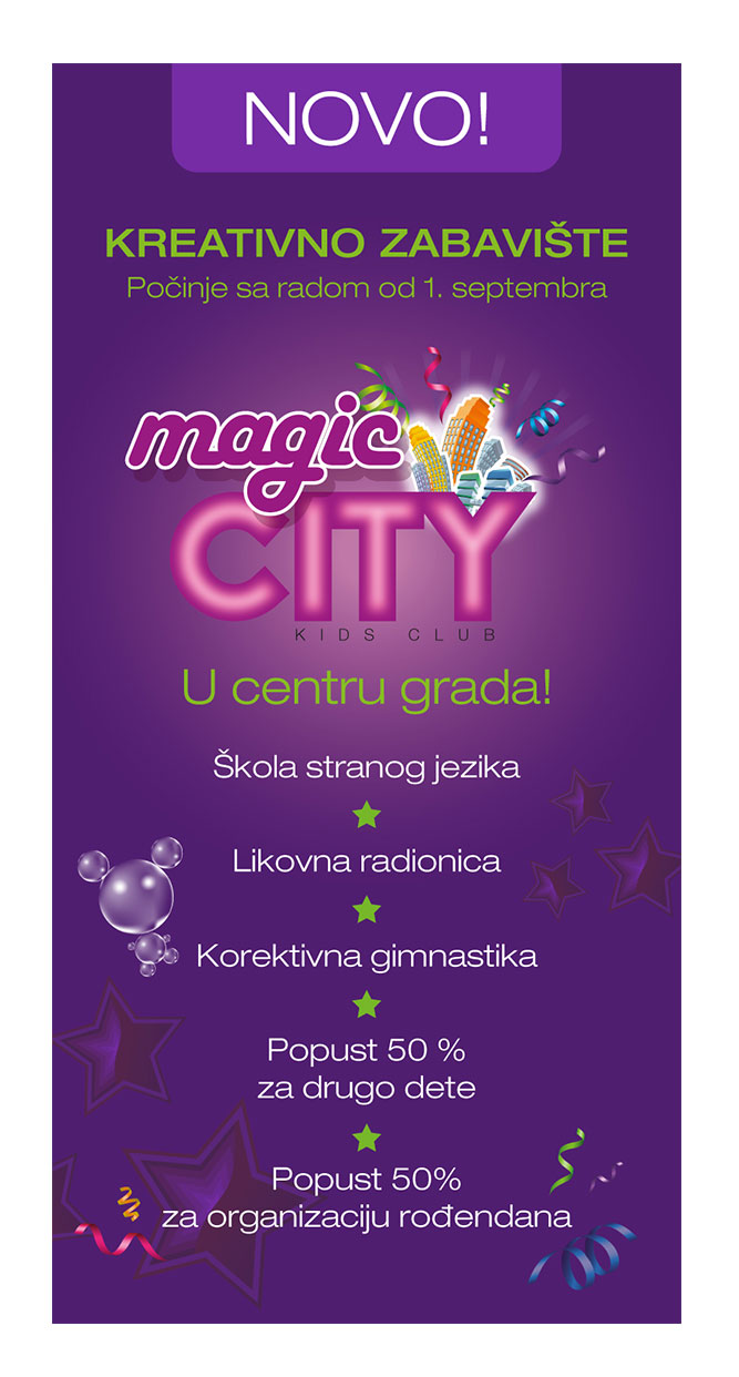 magic city lbrosura 3