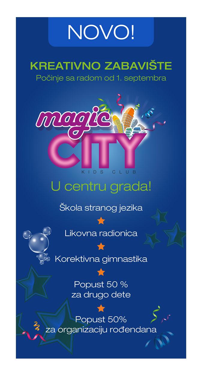 magic city brosura 1