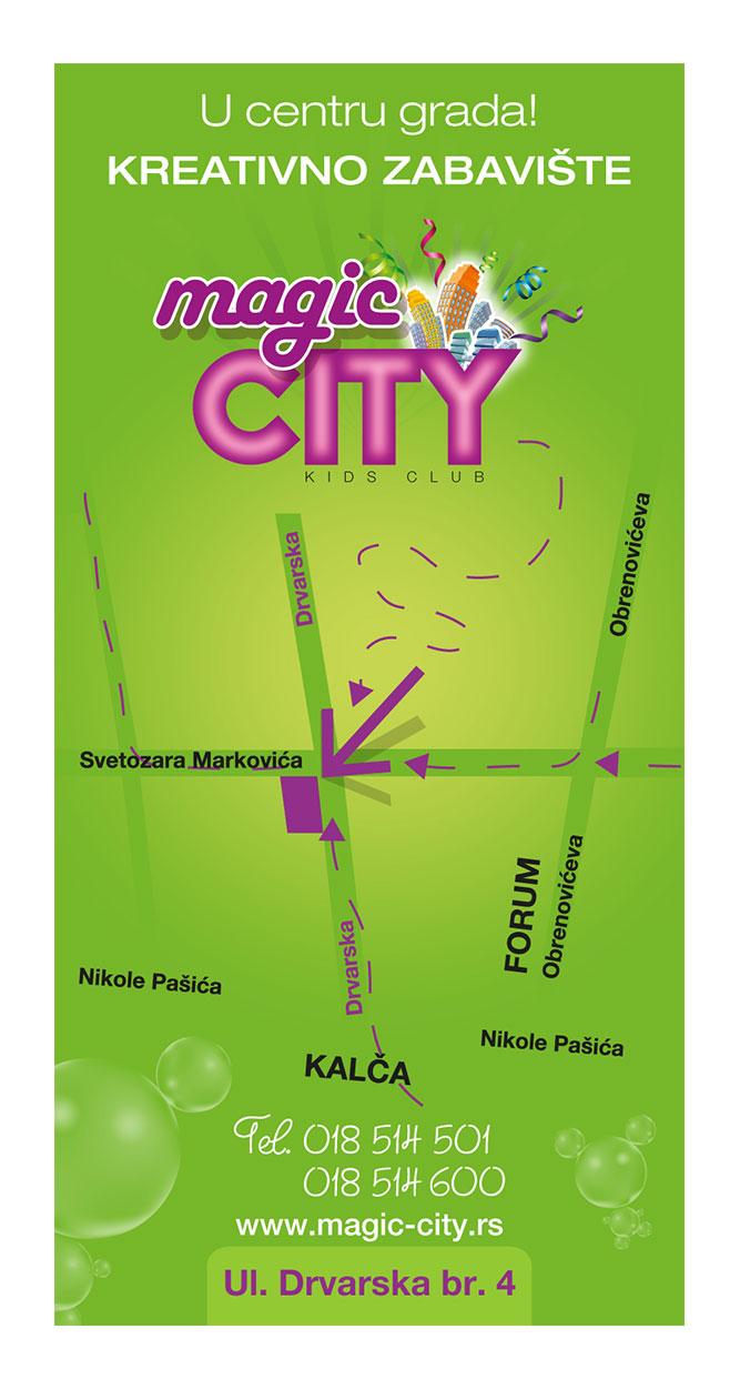 magic city brosura 2