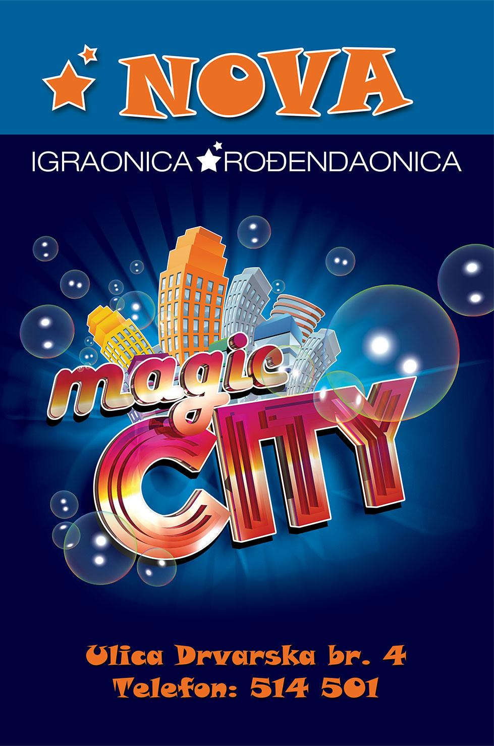 magic city brosura 4