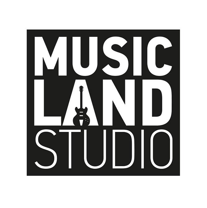 music land logo varijacije 3