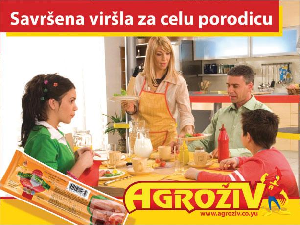 agroziv poster 4