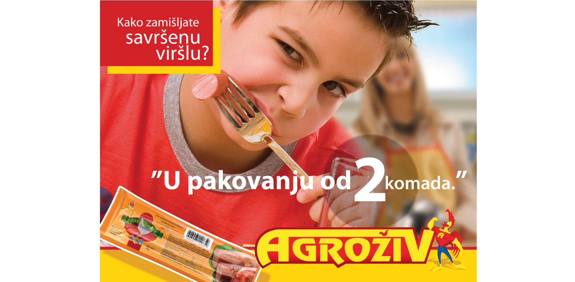 agroziv poster 1