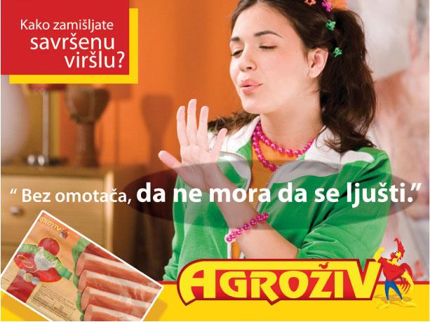agroziv poster 2