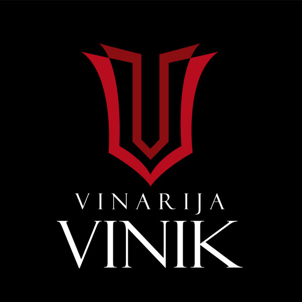 Vinik