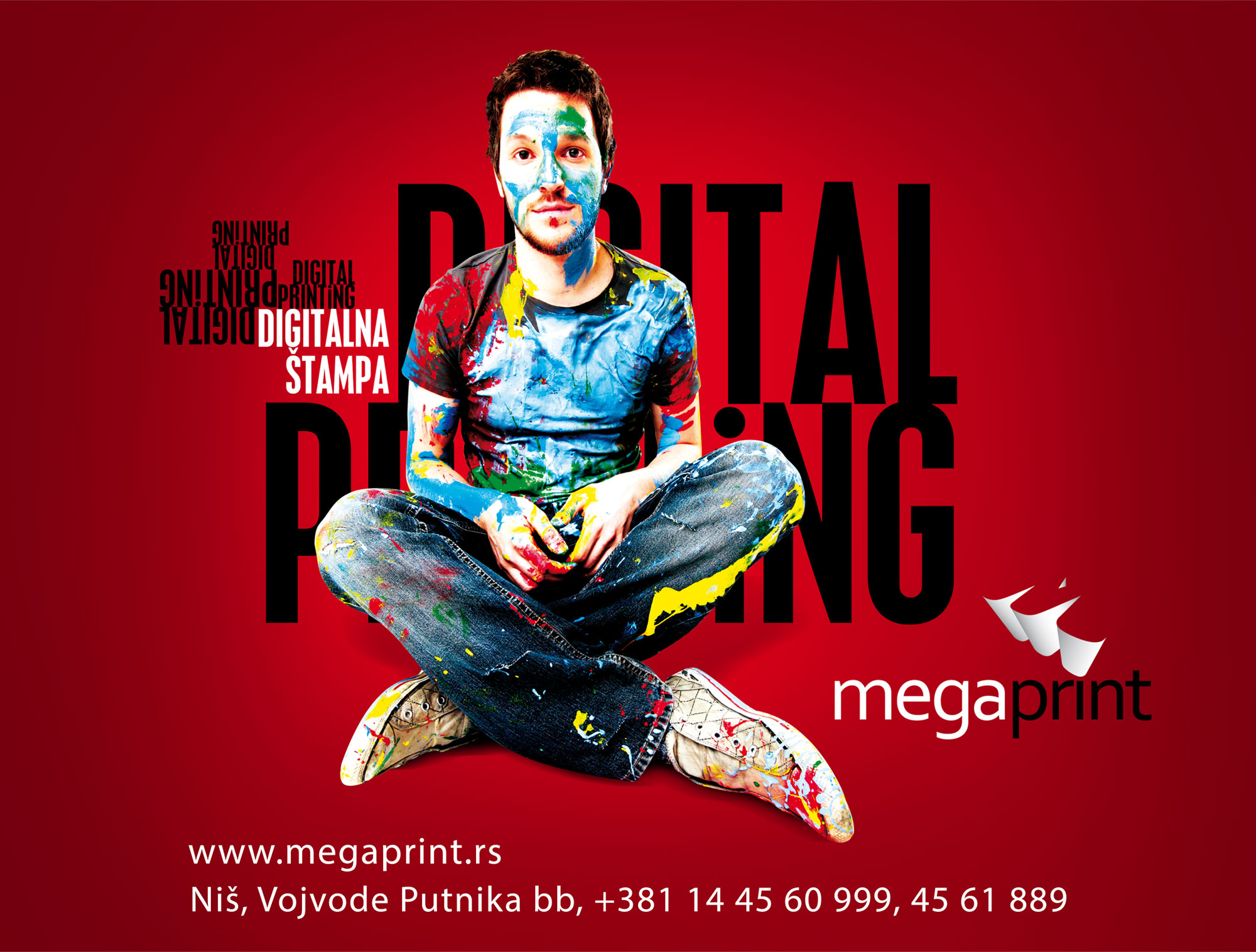 mega print poster 3