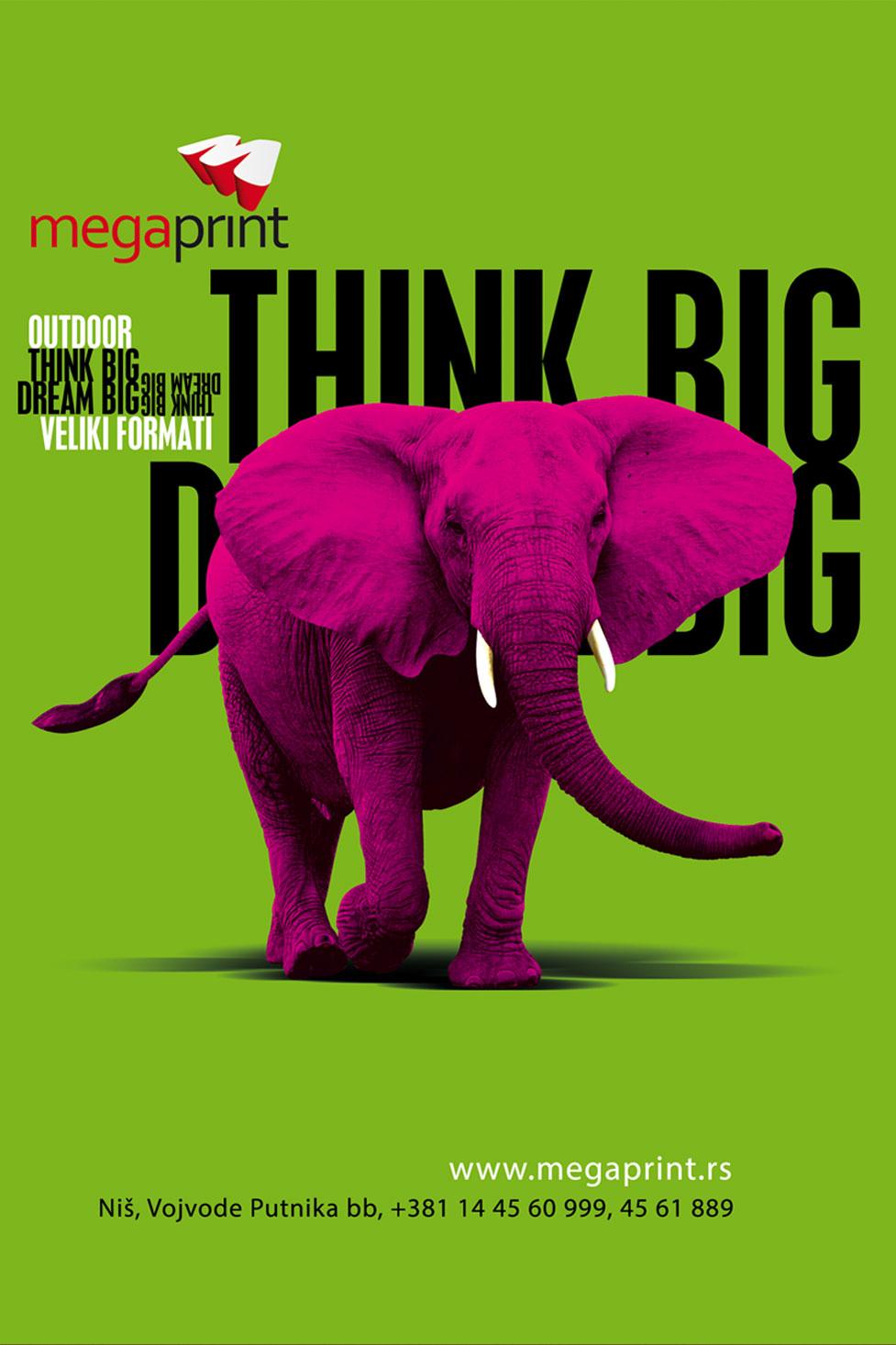 mega print poster 2
