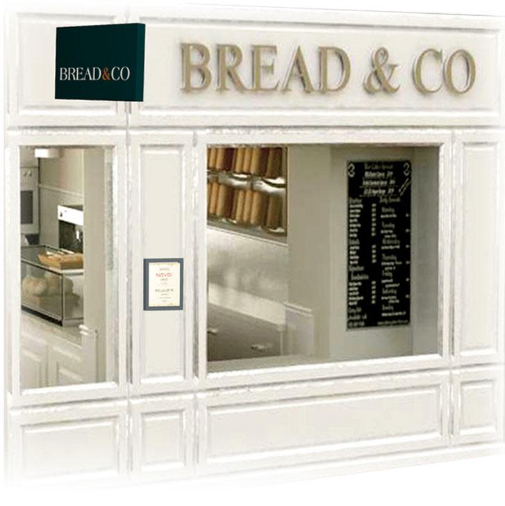 bread&co brendiranje 2