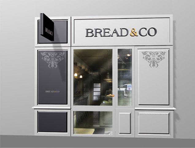 bread&co brendiranje 3
