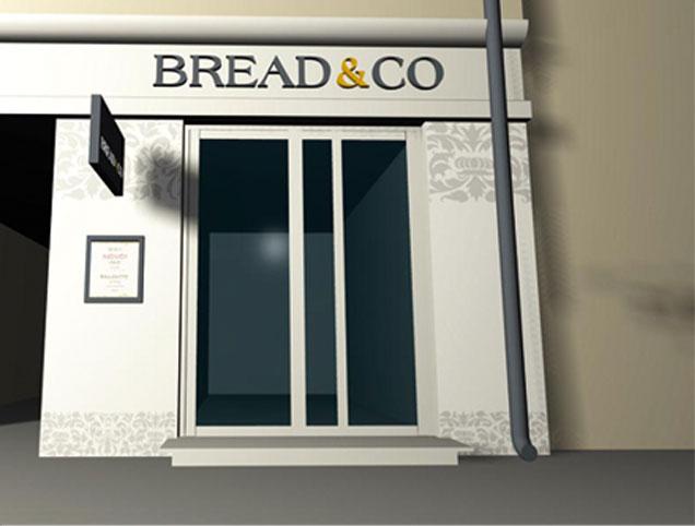 bread&co brendiranje 1