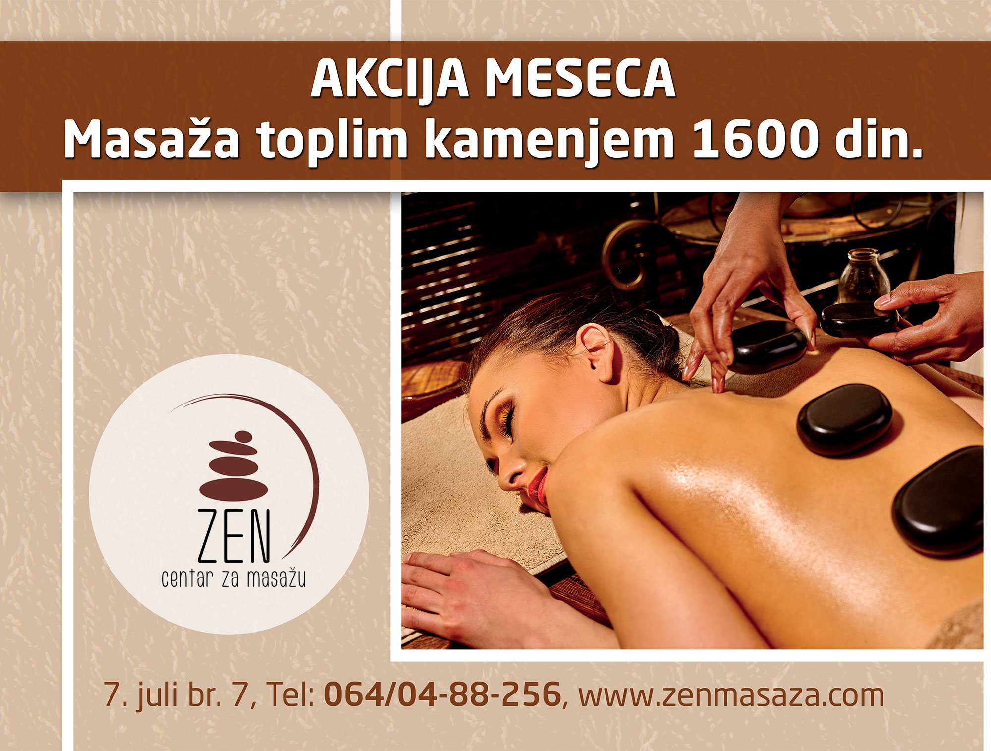 zen poster 5