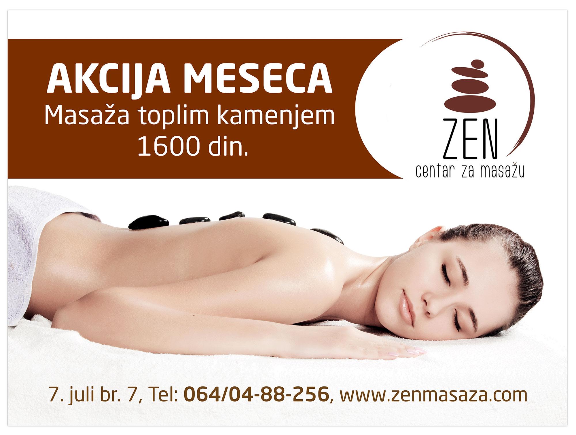 zen poster 3