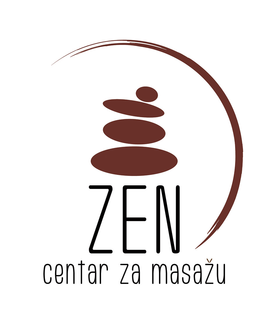 zen logo 2