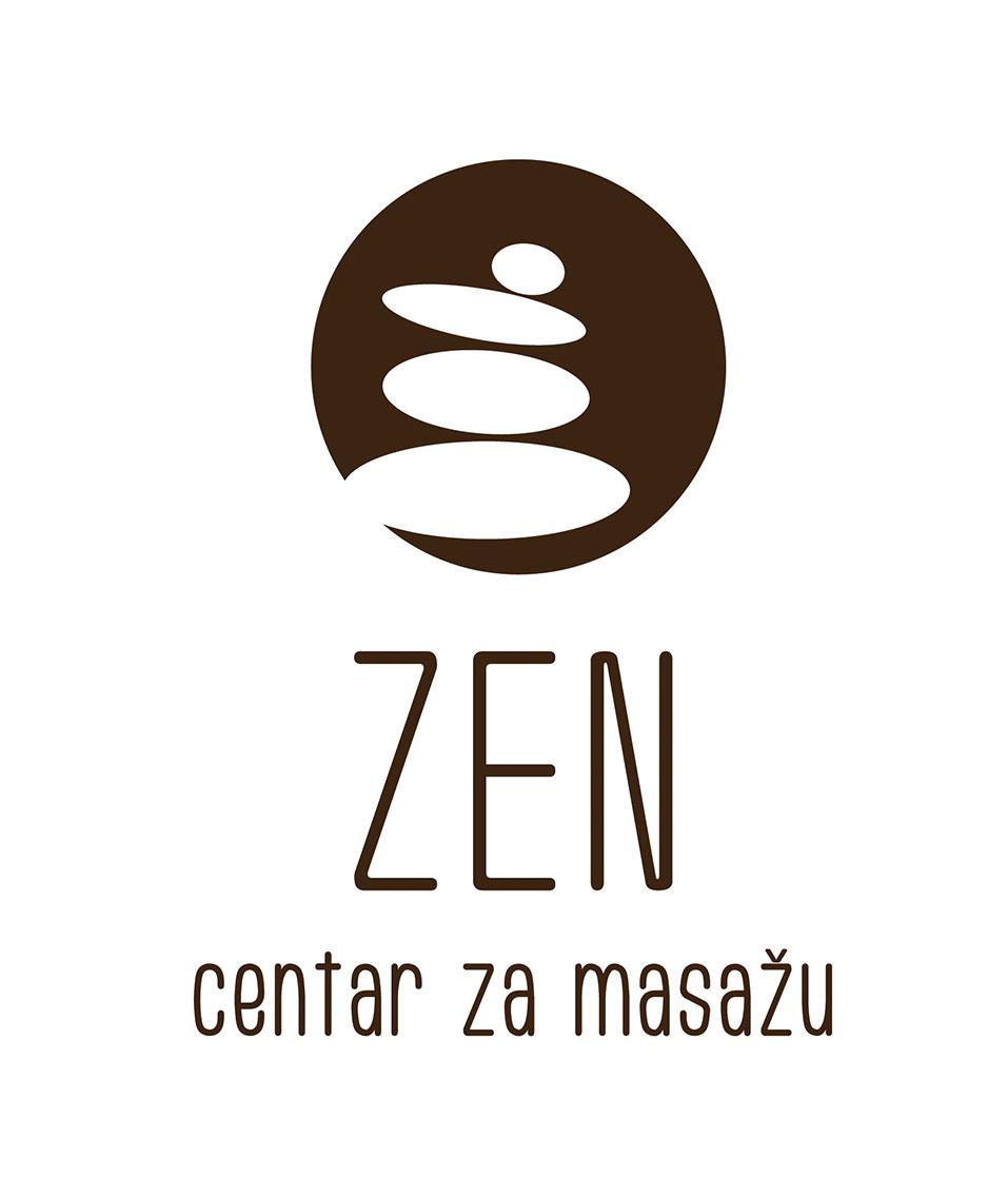 zen logo 1