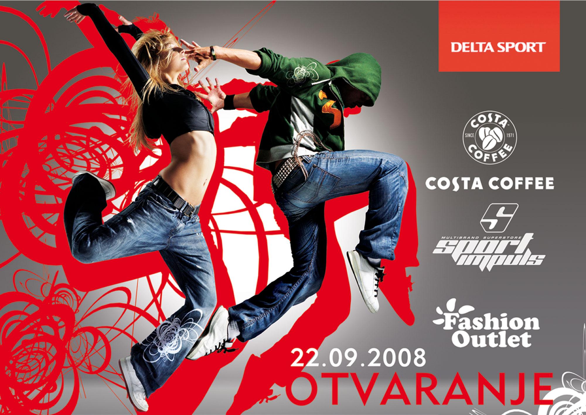 delta sport poster 1