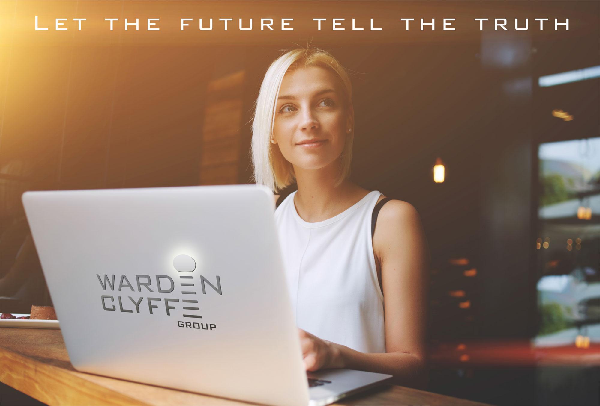 wardenclyffe primena logoa 1