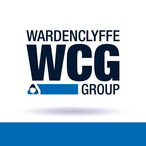 Wardenclyffe Group