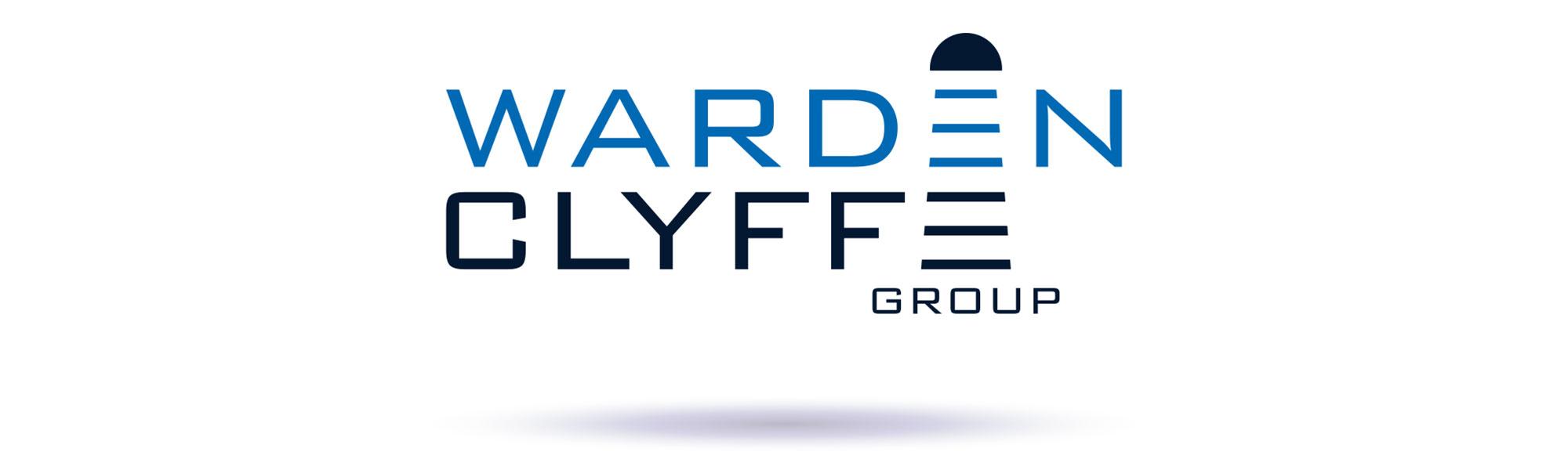 wardenclyffe logo 1