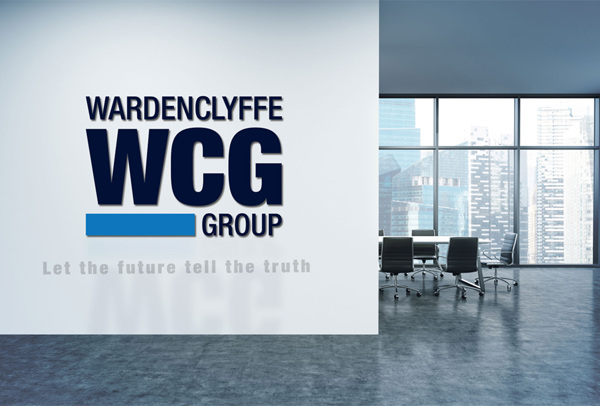 wardenclyffe primena logoa 2