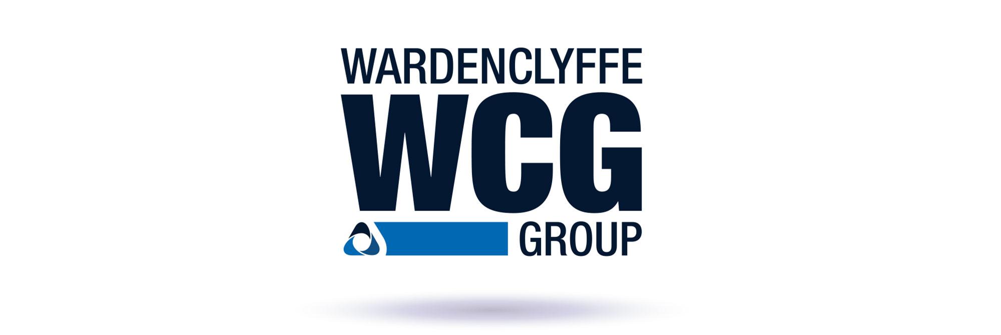 wardenclyffe logo 2