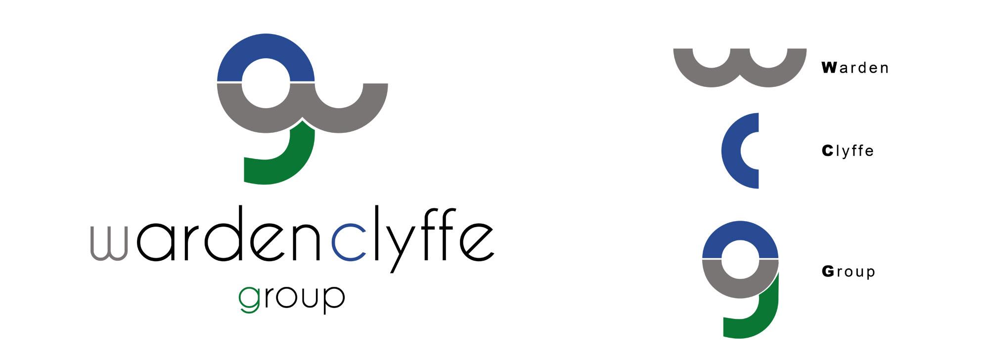 wardenclyffe logo 3