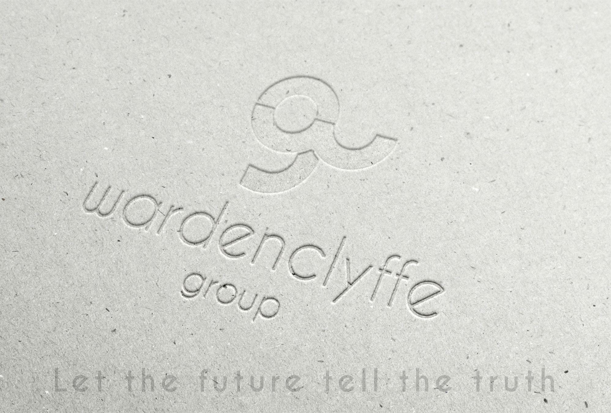 wardenclyffe primena logoa 3