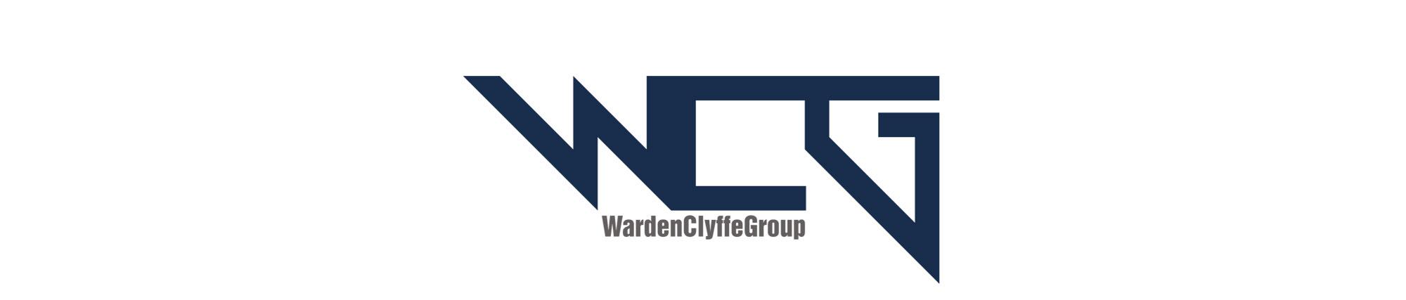 wardenclyffe logo 4