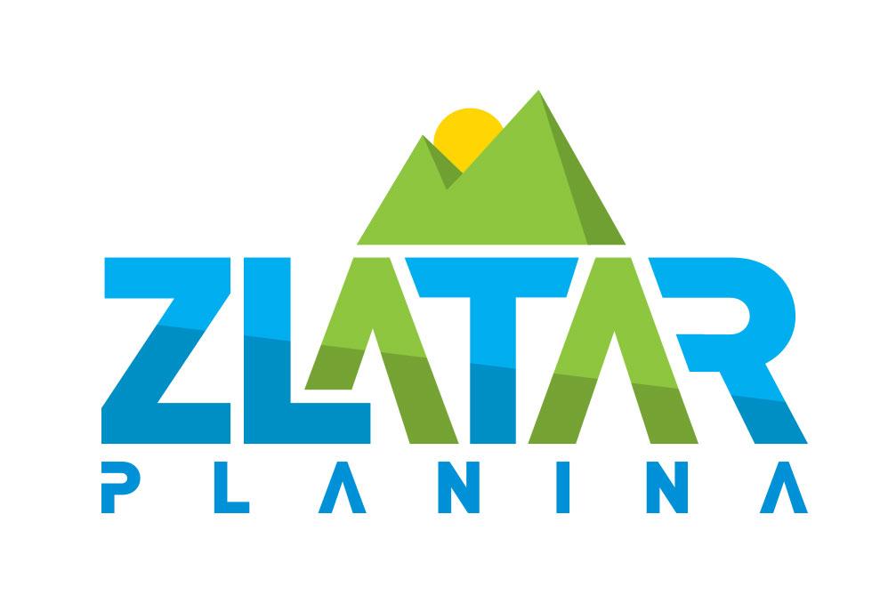 zladar logo 1