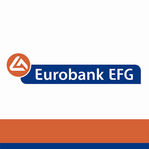 EFG Eurobank