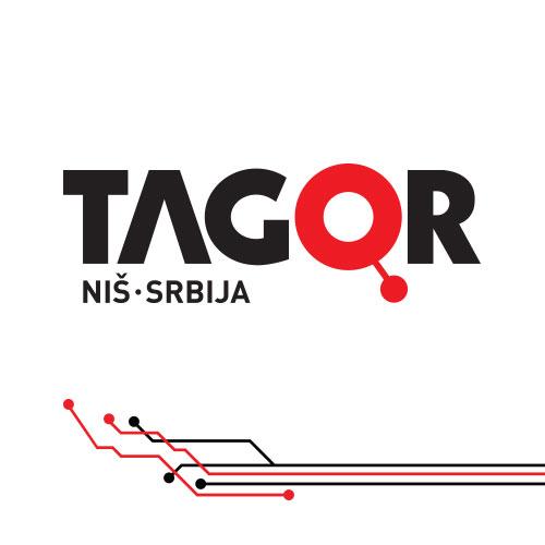TAGOR