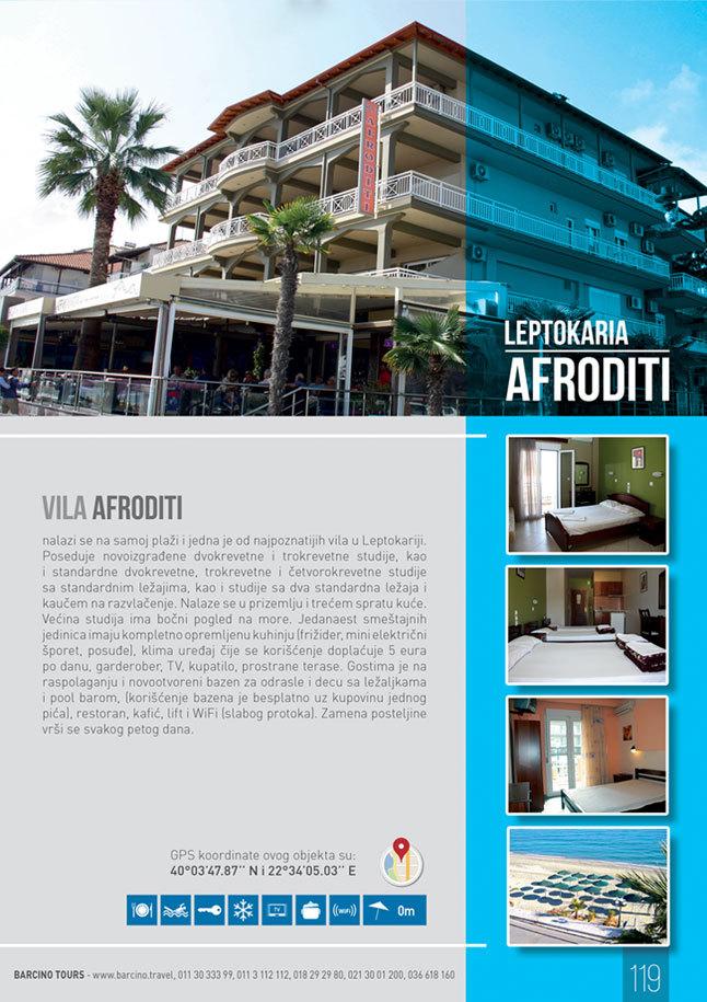 barcino katalog 2018