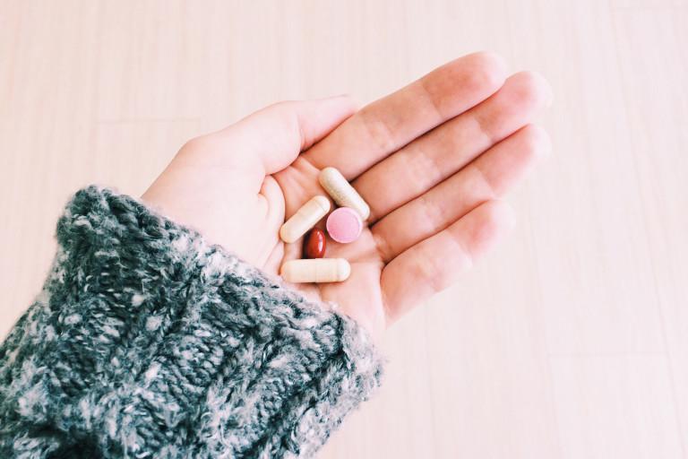 best_prenatal_vitamins_header_cz5kba.jpg