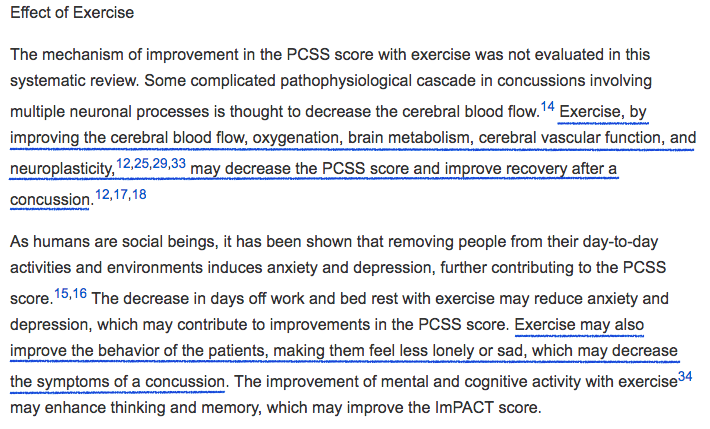 exercise and concussion.png