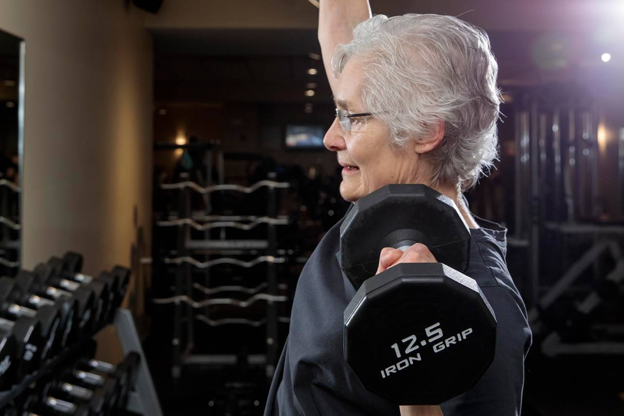 weight training for osteoporosis.jpg