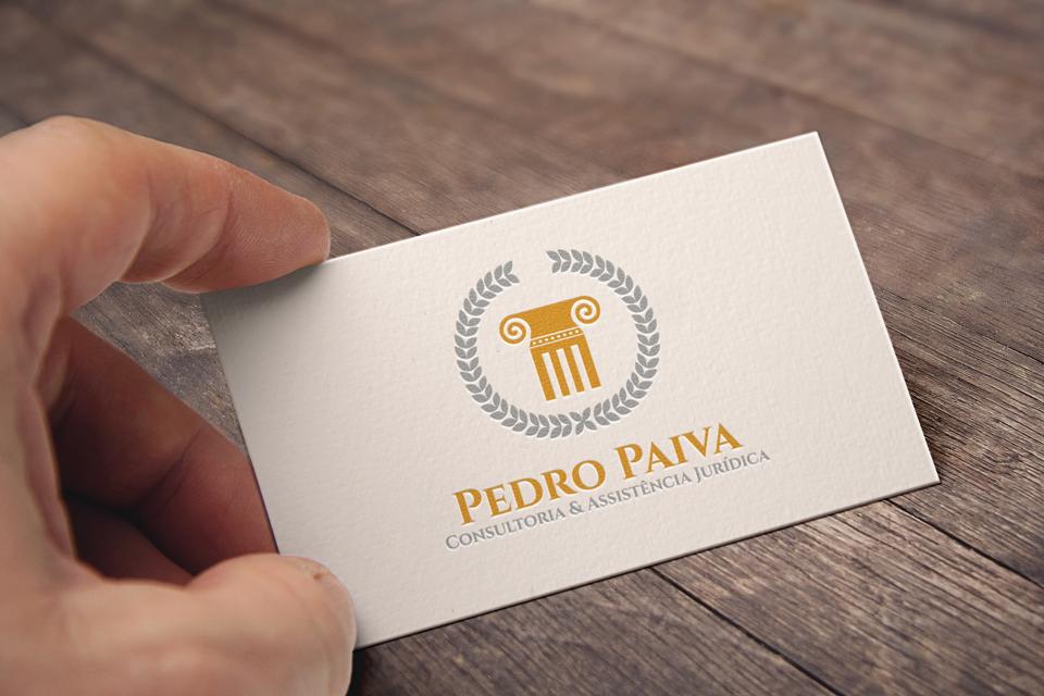 Amostra-Card-MockUp-Recuperado.png