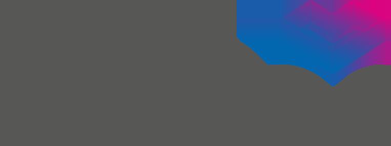 lumeon logo