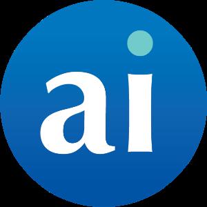 aicorporation logo