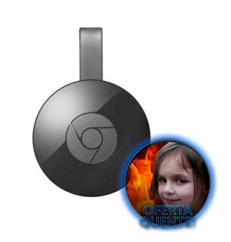 Google Chromecast 2 para TV .jpg?w=700