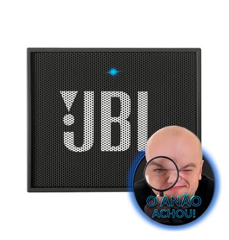 JBL 2.jpg?w=700