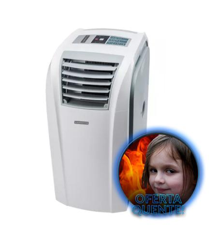 Ar Condicionado Portátil Agratto.jpg?w=700