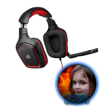 Headset Gamer G230 PC.jpg?w=700